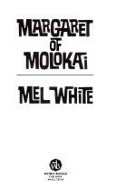 Margaret of Molokai
