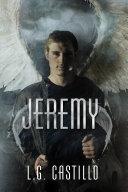 Jeremy (Broken Angel #4) [Pdf/ePub] eBook