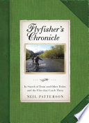 Flyfisher's Chronicle