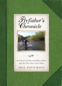Flyfisher s Chronicle