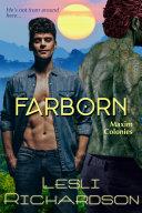 Pdf Farborn (Maxim Colonies 2)