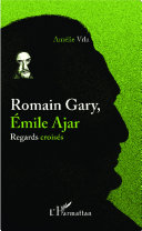 Romain Gary, Émile Ajar