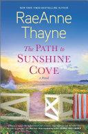 The Path to Sunshine Cove Pdf/ePub eBook