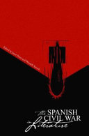 The Spanish Civil War in Literature