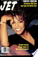 Jun 24, 1991