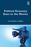 Political Economy Goes to the Movies