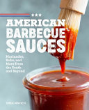 American Barbecue Sauces