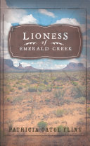 Lioness of Emerald Creek