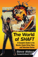 The World of Shaft