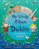 My Little Album of Dublin