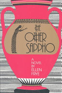 Pdf The Other Sappho