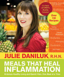 Meals That Heal Inflammation [Pdf/ePub] eBook