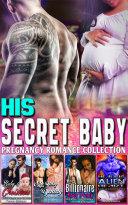 His Secret Baby [Pdf/ePub] eBook