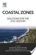 Coastal Zones Book