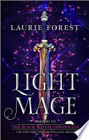 Light Mage