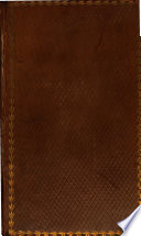 Private History Of Peregrinus Proteus The Philosopher
