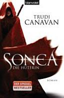 Die Saga von Sonea