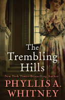 The Trembling Hills Pdf/ePub eBook
