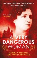 A Very Dangerous Woman