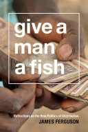 Give a Man a Fish Pdf/ePub eBook