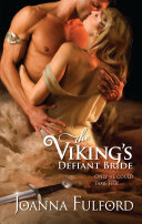 The Viking's Defiant Bride Pdf/ePub eBook