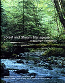 Forest And Stream Management In The Oregon Coast Range