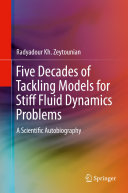 Five Decades of Tackling Models for Stiff Fluid Dynamics Problems