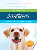 The Power of Wagging Tails Book