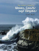 The Surfer s Guide to Waves  Coasts and Climates