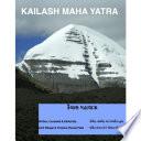 Kailash Maha Yatra