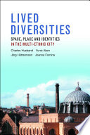 Lived diversities Pdf/ePub eBook