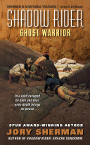Shadow Rider: Ghost Warrior