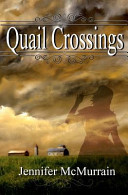 Quail Crossings