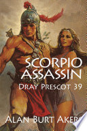 Scorpio Assassin