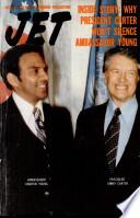May 19, 1977