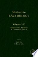 Nucleosomes Histones Chromatin Book PDF