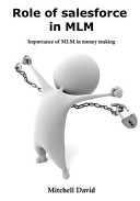 Role Of Salesforce In Mlm