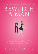 Bewitch a Man Pdf/ePub eBook