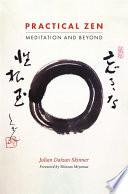 Practical Zen Book