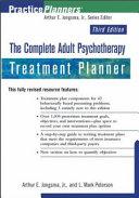 Twelve Steps To Psychological Good Health And Serenity [Pdf/ePub] eBook