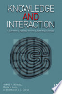Knowledge and Interaction Book