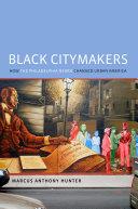 Black Citymakers
