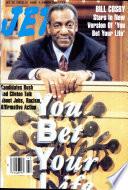 Oct 26, 1992