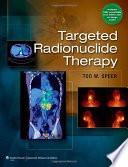 Targeted Radionuclide Therapy Book