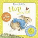 Peter Rabbit: Hop with Me!