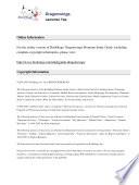 Dragonwings Summary & Study Guide | Laurence Yep