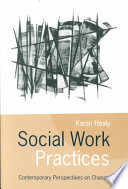 Social Work Practices