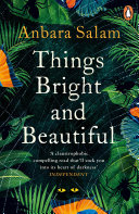 Things Bright and Beautiful ebook