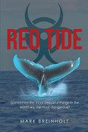 Pdf Red Tide Telecharger