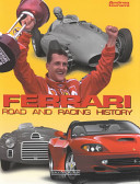 Ferrari Road and Racing History